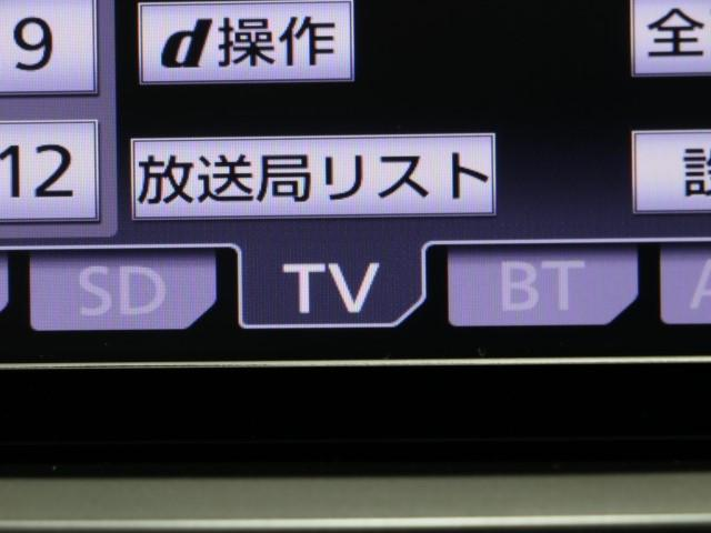 「トヨタ」「プリウスアルファ」「ミニバン・ワンボックス」「東京都」の中古車9