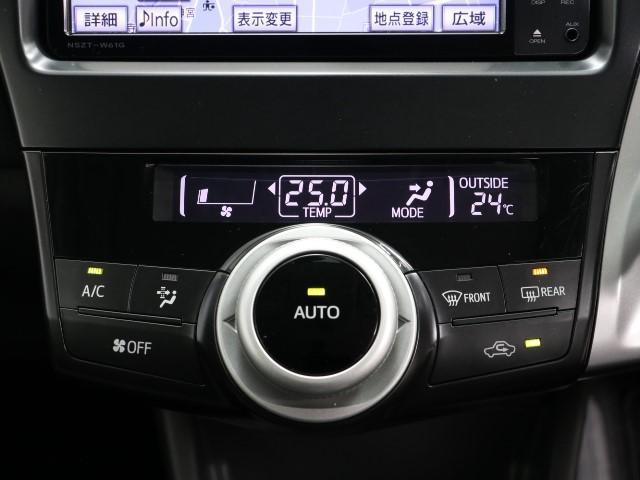 「トヨタ」「プリウスアルファ」「ミニバン・ワンボックス」「東京都」の中古車11