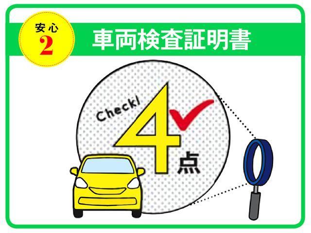 不安の2つ目は、車の状態について。中古車を初めて買う方はもちろん何度購入しても、中古の目利きが身につくものではないですよね。かといって安い買い物でもない!!