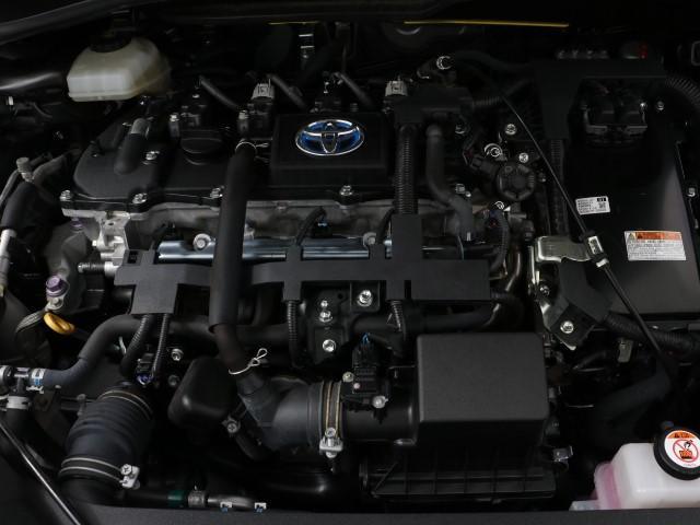 「トヨタ」「C-HR」「SUV・クロカン」「東京都」の中古車17