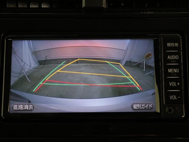 S 1オナ レーダークルーズコントロール スマートK バックガイドモニター 1セグ AAC AUX TVナビ LEDヘッド メモリ-ナビ ABS 点検記録簿付 ETC キーレスエントリー 盗難防止システム(6枚目)