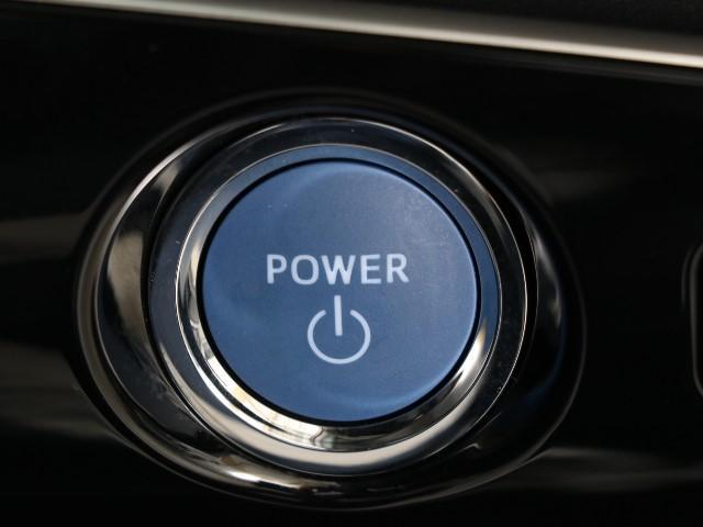S 1オナ レーダークルーズコントロール スマートK バックガイドモニター 1セグ AAC AUX TVナビ LEDヘッド メモリ-ナビ ABS 点検記録簿付 ETC キーレスエントリー 盗難防止システム(13枚目)