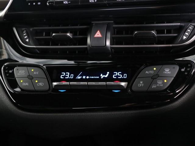 G LEDエディション バックモニタ LEDヘッド ナビTV ワンオーナ ETC スマートキー クルコン フルセグ DVD メモリーナビ 記録簿 AW イモビライザー ABS キーレス(9枚目)