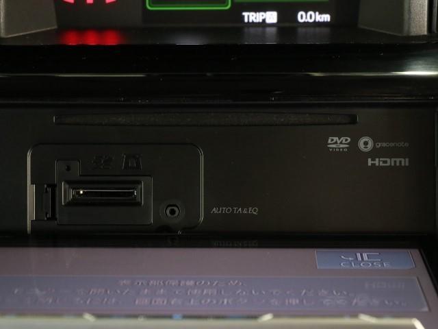 カスタムG-T 両側PSドア Bカメ ワンオーナ DVD ナビTV クルーズコントロール LEDヘッド 盗難防止システム フルセグ スマートキー アルミホイール ETC メモリーナビ キーレス ABS(8枚目)