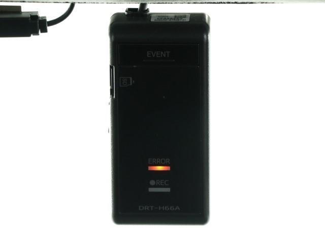 カスタムG-T 両側PSドア Bカメ ワンオーナ DVD ナビTV クルーズコントロール LEDヘッド 盗難防止システム フルセグ スマートキー アルミホイール ETC メモリーナビ キーレス ABS(10枚目)