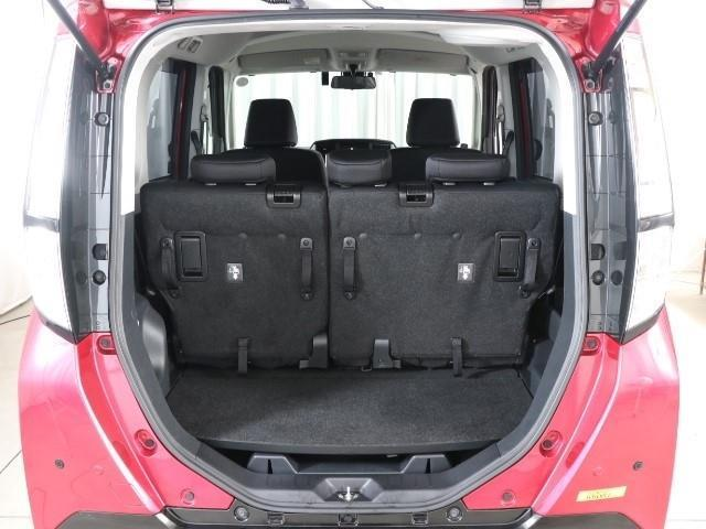カスタムG-T 両側PSドア Bカメ ワンオーナ DVD ナビTV クルーズコントロール LEDヘッド 盗難防止システム フルセグ スマートキー アルミホイール ETC メモリーナビ キーレス ABS(16枚目)