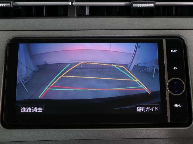 Sマイコーデ ワンオ-ナ- キーレス ナビTV バックモニタ- 地デジ ABS HDDナビ ETC スマキー AW(7枚目)