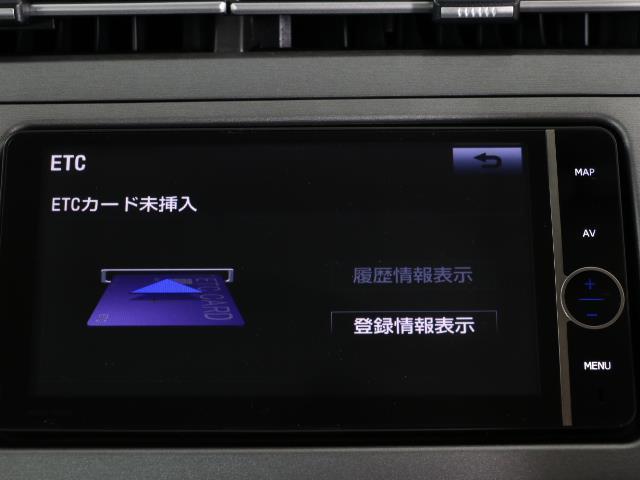 Sマイコーデ ワンオ-ナ- キーレス ナビTV バックモニタ- 地デジ ABS HDDナビ ETC スマキー AW(8枚目)