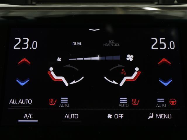 S フルセグ バックカメラ ドラレコ 衝突被害軽減システム ETC LEDヘッドランプ DVD再生 ミュージックプレイヤー接続可 記録簿 安全装備 展示・試乗車 オートクルーズコントロール 電動シート(10枚目)