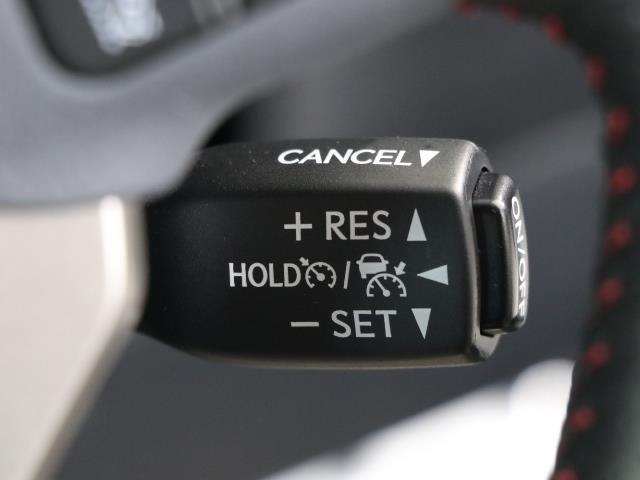 IS300 Fスポーツ 革シート サンルーフ ワンセグ メモリーナビ バックカメラ ドラレコ 衝突被害軽減システム ETC LEDヘッドランプ ワンオーナー DVD再生 ミュージックプレイヤー接続可 記録簿 安全装備 CD(10枚目)