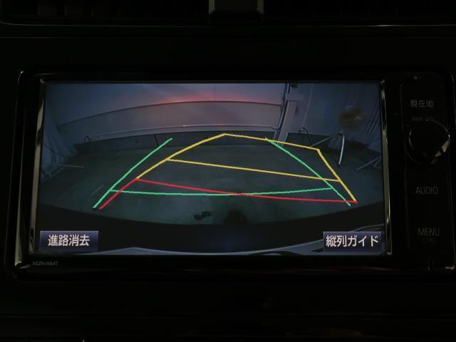 S 1オナ スマートK AAC AUX VSC TVナビ ドライブレコーダー メモリ-ナビ ABS 点検記録簿付 キーレスエントリー 盗難防止システム パワーウインドウ アルミ パワステ エアバッグ(6枚目)