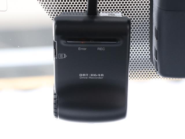 S 1オナ スマートK AAC AUX VSC TVナビ ドライブレコーダー メモリ-ナビ ABS 点検記録簿付 キーレスエントリー 盗難防止システム パワーウインドウ アルミ パワステ エアバッグ(10枚目)