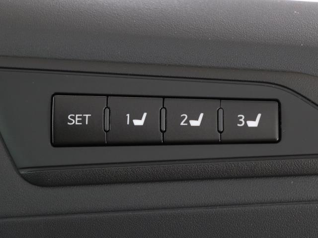 2.5G 両側自動ドア スマートキ- キーレス 後席モニタ フルセグ クルーズコントロール パワーシート ETC メモリーナビ 3列シート DVD プリクラッシュS リアカメラ 記録簿 LEDヘッド エアコン(12枚目)
