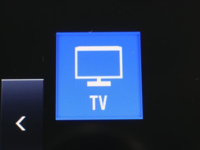 アスリートS ナビTV 地デジ キーフリー イモビライザー ETC付 記録簿有 電動シート DVD再生 CD アルミ メモリナビ スマートキ- ABS 横滑り防止装置 バックガイドモニター レーダークルーズC(8枚目)