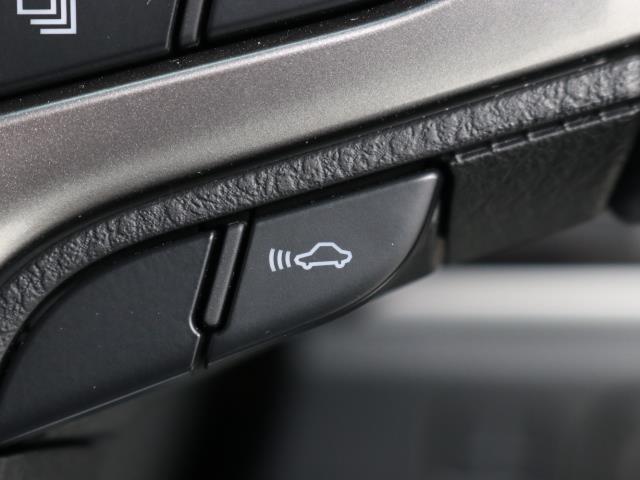 アスリートS ナビTV 地デジ キーフリー イモビライザー ETC付 記録簿有 電動シート DVD再生 CD アルミ メモリナビ スマートキ- ABS 横滑り防止装置 バックガイドモニター レーダークルーズC(12枚目)
