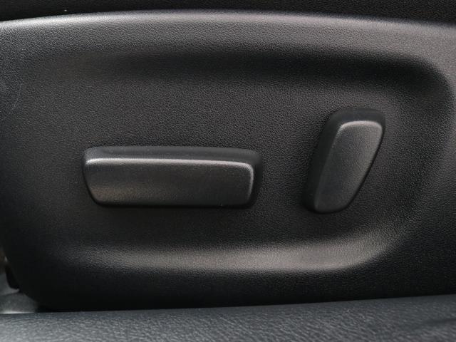 アスリートS ナビTV 地デジ キーフリー イモビライザー ETC付 記録簿有 電動シート DVD再生 CD アルミ メモリナビ スマートキ- ABS 横滑り防止装置 バックガイドモニター レーダークルーズC(13枚目)