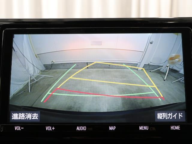 アドベンチャー パノラマルーフ レーダークルコン 衝突軽減ブレーキ Bモニター LEDライト フルセグ ナビTV キーレス 試乗車アップ 4WD ETC 横滑り防止装置 盗難防止システム アルミ オートエアコン(6枚目)