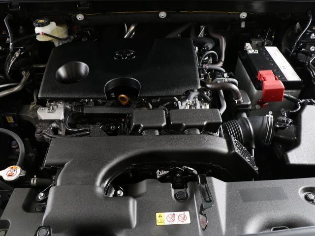 アドベンチャー パノラマルーフ レーダークルコン 衝突軽減ブレーキ Bモニター LEDライト フルセグ ナビTV キーレス 試乗車アップ 4WD ETC 横滑り防止装置 盗難防止システム アルミ オートエアコン(17枚目)