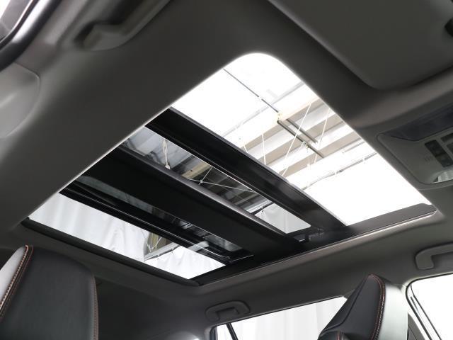 アドベンチャー パノラマルーフ レーダークルコン 衝突軽減ブレーキ Bモニター LEDライト フルセグ ナビTV キーレス 試乗車アップ 4WD ETC 横滑り防止装置 盗難防止システム アルミ オートエアコン(18枚目)