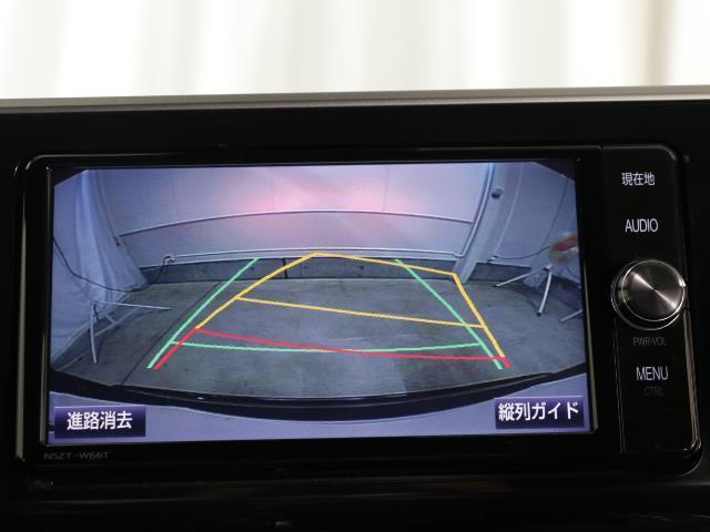 G-T DVD メモリナビ バックモニター付 LEDヘッド クルコン アルミホイール 地デジ 横滑り防止装置 スマートキー ETC 盗難防止システム CD キーレス 記録簿 オートエアコン フルタイム4WD(8枚目)