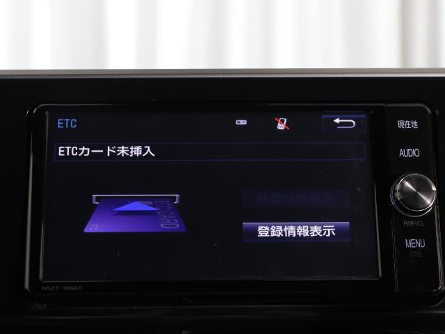 G-T DVD メモリナビ バックモニター付 LEDヘッド クルコン アルミホイール 地デジ 横滑り防止装置 スマートキー ETC 盗難防止システム CD キーレス 記録簿 オートエアコン フルタイム4WD(9枚目)
