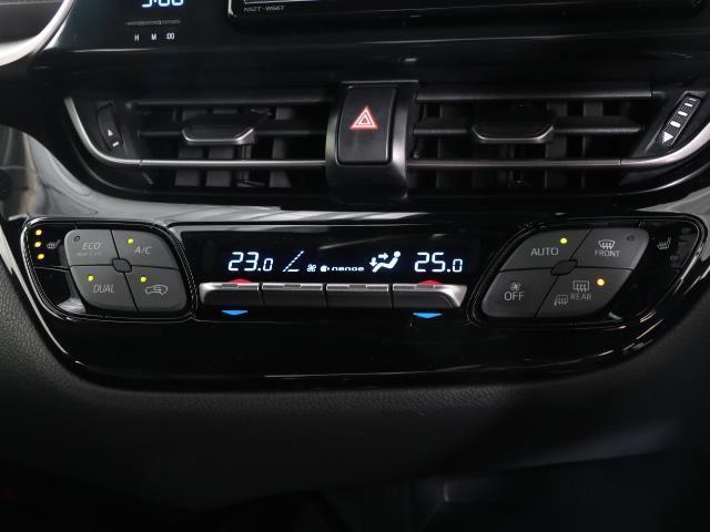 G-T DVD メモリナビ バックモニター付 LEDヘッド クルコン アルミホイール 地デジ 横滑り防止装置 スマートキー ETC 盗難防止システム CD キーレス 記録簿 オートエアコン フルタイム4WD(11枚目)