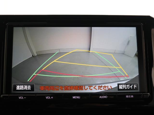 ハイブリッドG Bカメラ LED スマートキー ナビTV ETC メモリーナビ クルコン 1オーナー フルセグ アルミ CD 軽減ブレーキ 盗難防止システム 記録簿 DVD再生(8枚目)