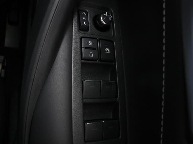 ハイブリッドG Bカメラ LED スマートキー ナビTV ETC メモリーナビ クルコン 1オーナー フルセグ アルミ CD 軽減ブレーキ 盗難防止システム 記録簿 DVD再生(13枚目)
