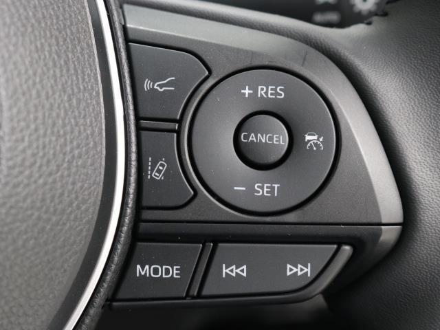ハイブリッドG Bカメラ LED スマートキー ナビTV ETC メモリーナビ クルコン 1オーナー フルセグ アルミ CD 軽減ブレーキ 盗難防止システム 記録簿 DVD再生(14枚目)