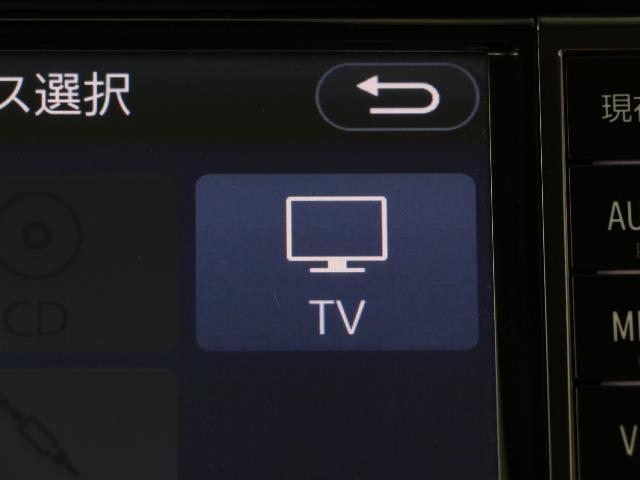 Xi 後カメラ Iストップ リアクーラー LEDライト アルミ ETC キーレス ナビTV メモリーナビ ワンセグ 記録簿 3列シート 横滑り防止装置 片側パワードア 衝突被害軽減装置 1オナ ABS(8枚目)
