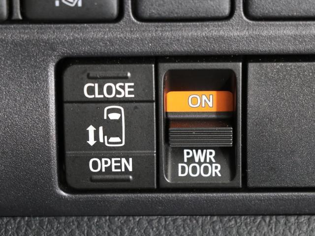 Xi 後カメラ Iストップ リアクーラー LEDライト アルミ ETC キーレス ナビTV メモリーナビ ワンセグ 記録簿 3列シート 横滑り防止装置 片側パワードア 衝突被害軽減装置 1オナ ABS(11枚目)