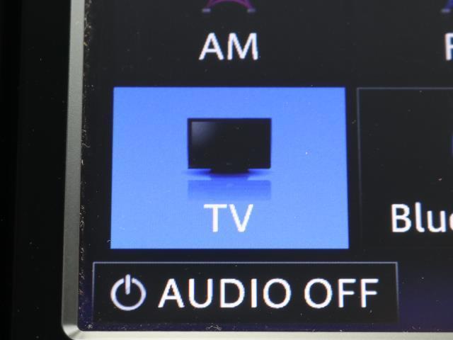 スーパーGL ダークプライム ナビTV Bカメラ 盗難防止システム ETC ドラレコ メモリーナビ キーレス スマキー LEDヘッドライト ワンセグ(8枚目)