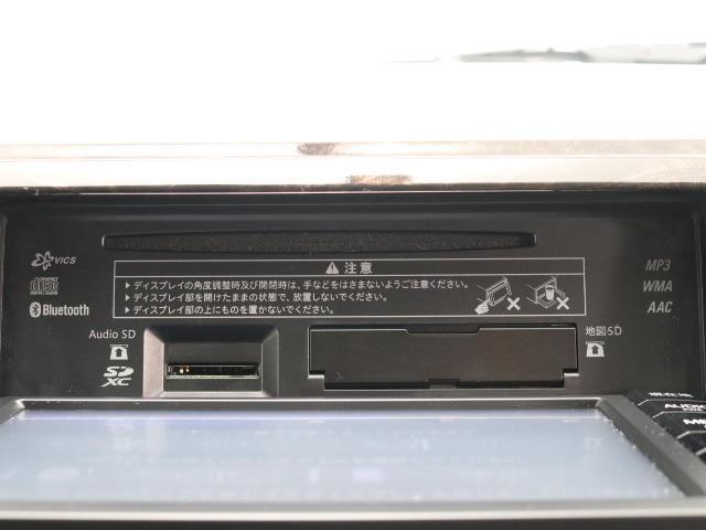 スーパーGL ダークプライム ナビTV Bカメラ 盗難防止システム ETC ドラレコ メモリーナビ キーレス スマキー LEDヘッドライト ワンセグ(9枚目)