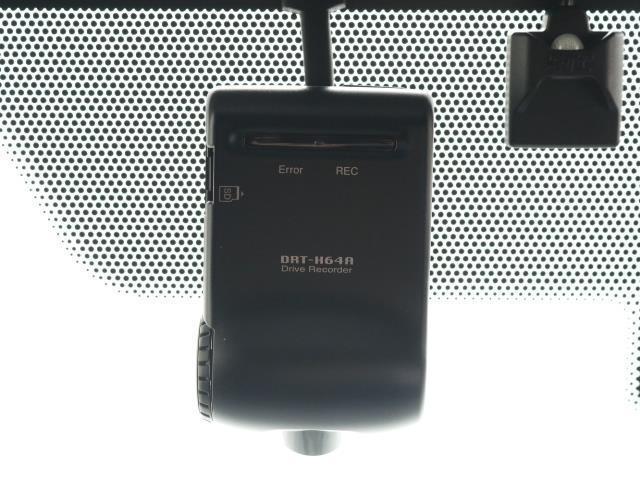 スーパーGL ダークプライム ナビTV Bカメラ 盗難防止システム ETC ドラレコ メモリーナビ キーレス スマキー LEDヘッドライト ワンセグ(11枚目)