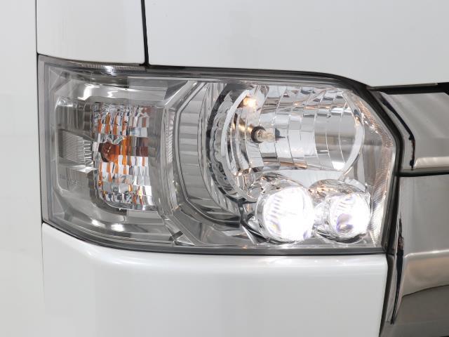 スーパーGL ダークプライム ナビTV Bカメラ 盗難防止システム ETC ドラレコ メモリーナビ キーレス スマキー LEDヘッドライト ワンセグ(19枚目)