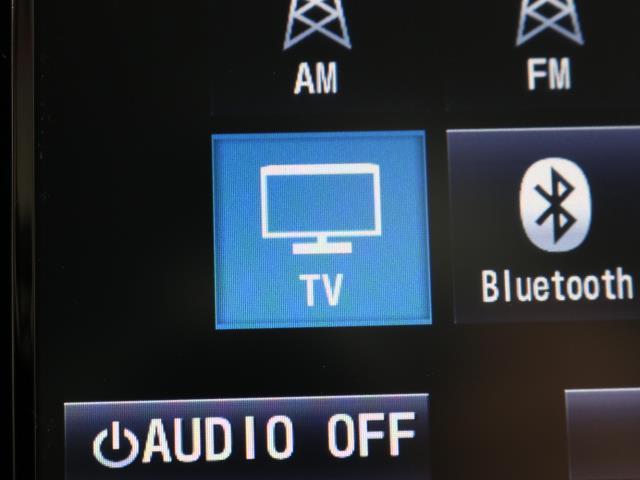 150X ナビTV フルセグTV ワンオーナー バックカメラ メモリーナビ ETC スマートキー 衝突被害軽減ブレーキ CD オートエアコン キーフリー 盗難防止装置 記録簿(8枚目)