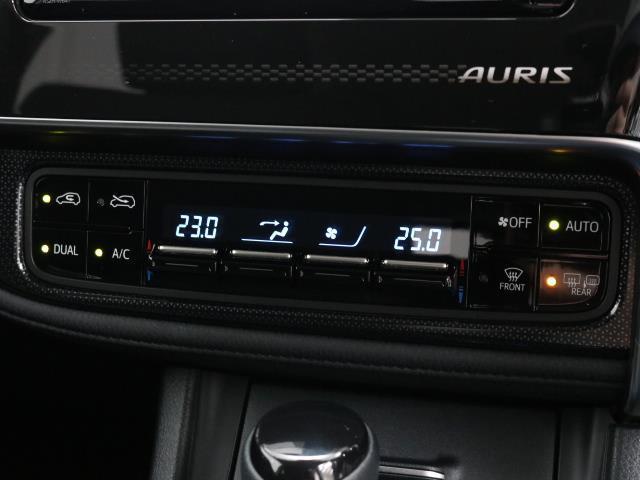 150X ナビTV フルセグTV ワンオーナー バックカメラ メモリーナビ ETC スマートキー 衝突被害軽減ブレーキ CD オートエアコン キーフリー 盗難防止装置 記録簿(10枚目)
