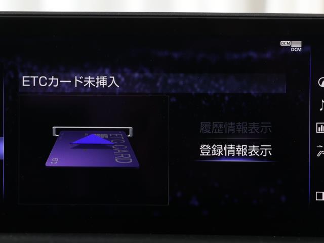 NX300h バージョンL スマートキー バックカメラ プリクラッシュ LEDヘッドライト クルコン ETC メモリーナビ フルセグ ムーンルーフ 4WD ナビTV レザー ワンオーナー車 AW 盗難防止システム(7枚目)