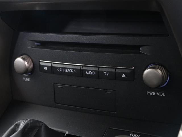 NX300h バージョンL スマートキー バックカメラ プリクラッシュ LEDヘッドライト クルコン ETC メモリーナビ フルセグ ムーンルーフ 4WD ナビTV レザー ワンオーナー車 AW 盗難防止システム(8枚目)
