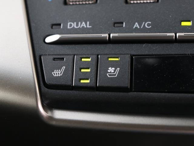 NX300h バージョンL スマートキー バックカメラ プリクラッシュ LEDヘッドライト クルコン ETC メモリーナビ フルセグ ムーンルーフ 4WD ナビTV レザー ワンオーナー車 AW 盗難防止システム(13枚目)