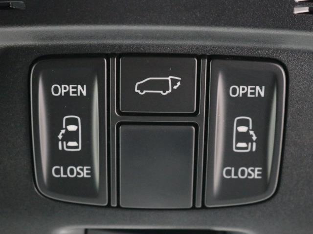 2.5S Aパッケージ タイプブラック 後席モニター メモリーナビ 4WD スマートキー プリクラ ETC 左右R電動 フルセグ 盗難防止システム AW(11枚目)