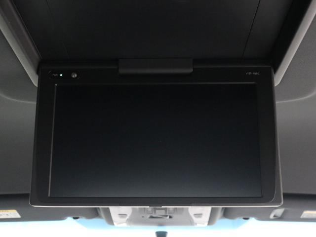 2.5S Aパッケージ タイプブラック 後席モニター メモリーナビ 4WD スマートキー プリクラ ETC 左右R電動 フルセグ 盗難防止システム AW(14枚目)