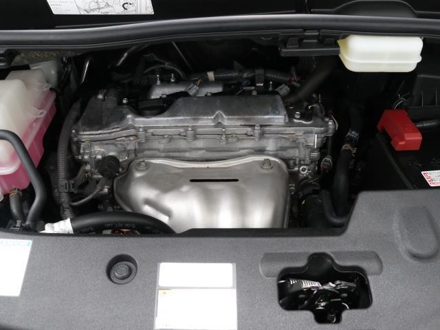 2.5S Aパッケージ タイプブラック 後席モニター メモリーナビ 4WD スマートキー プリクラ ETC 左右R電動 フルセグ 盗難防止システム AW(18枚目)