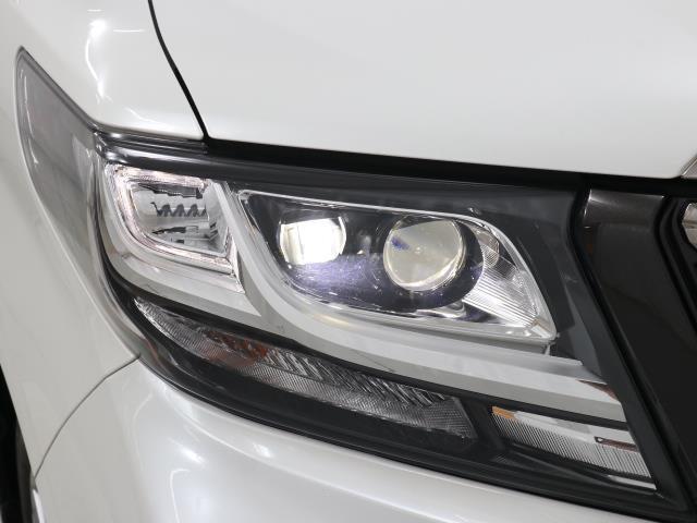 2.5S Aパッケージ タイプブラック 後席モニター メモリーナビ 4WD スマートキー プリクラ ETC 左右R電動 フルセグ 盗難防止システム AW(19枚目)