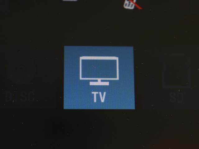 ハイブリッドX 地デジ バックカメラ付 キーレスエントリー 記録簿 衝突軽減S オートエアコン ワンオーナー ETC ナビTV 3列シート ABS CD DVD メモリナビ 左オートスライド Dレコ エアバック(8枚目)