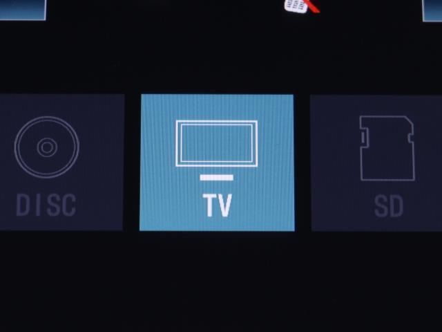 2.5Z Aエディション レーダーC LEDライト ドライブレコーダー ナビTV バックカメラ 3列シート ETC フルセグ メモリーナビ 盗難防止システム キーレス スマートキー アルミホイール 記録簿 CD DVD(9枚目)