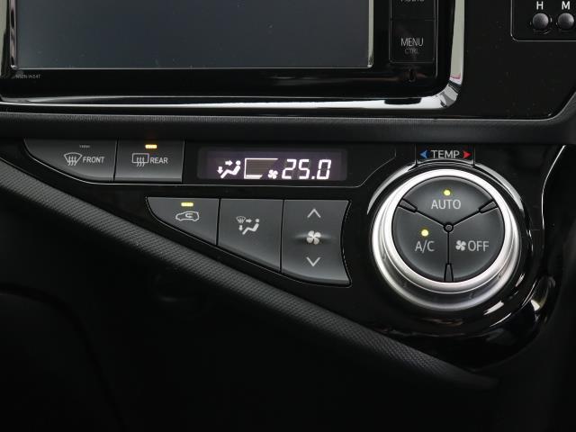 X-アーバン 1オナ 横滑り防止 ETC アルミ メモリーナビ キーレス ABS CD DVD イモビライザー パワステ エアコン ナビ&TV バックカメ フルTV 点検記録簿 Sキー エアバック AUX(7枚目)