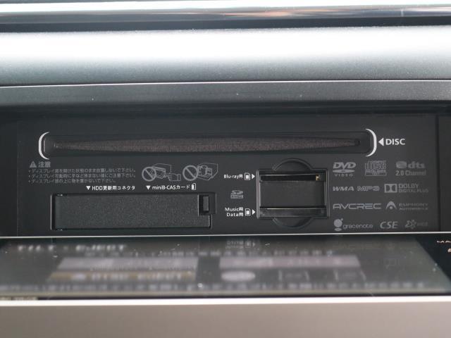 3.5Z Gエディション 両側電動ドア HID Bカメラ ナビTV ETC ドラレコ フルセグTV リアモニタ レーダC AW DVD HDDツインナビ パワーシート(7枚目)