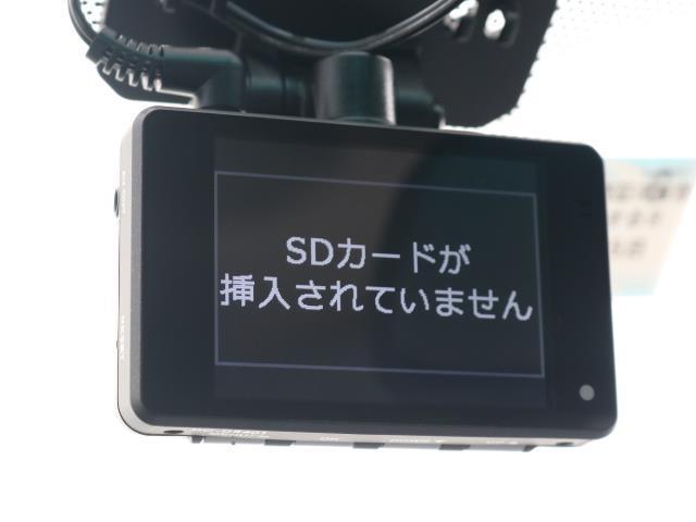3.5Z Gエディション 両側電動ドア HID Bカメラ ナビTV ETC ドラレコ フルセグTV リアモニタ レーダC AW DVD HDDツインナビ パワーシート(8枚目)