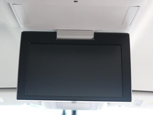 3.5Z Gエディション 両側電動ドア HID Bカメラ ナビTV ETC ドラレコ フルセグTV リアモニタ レーダC AW DVD HDDツインナビ パワーシート(14枚目)